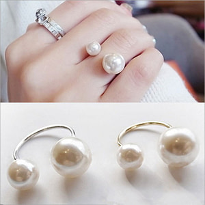 Hot Fashion women's Ring